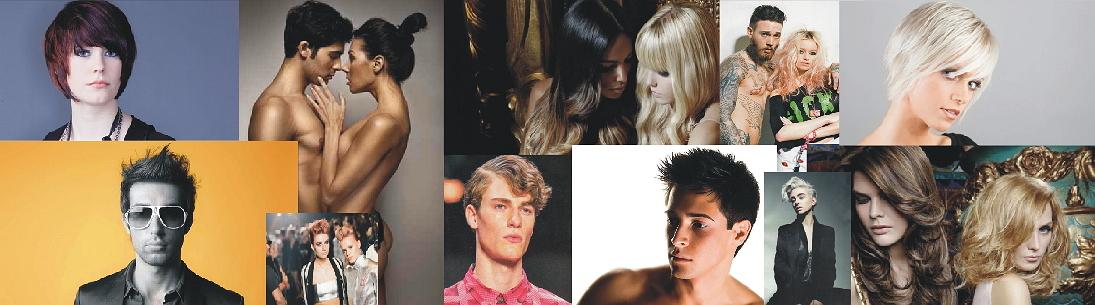 Salon Stuwwelpeter Leverkusen Hit-Hair Friseur